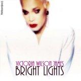 Copertina di album per Bright Lights EP