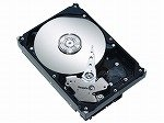 Seagate 3.5インチ内蔵HDD 500GB EIDE 7200rpm U-ATA100 16MB ST3500630A