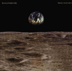 Wolfsheim - Once in a lifetime Lyrics - Lyrics2You