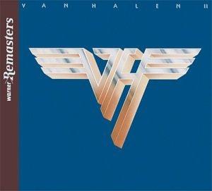 Van Halen - II - Zortam Music