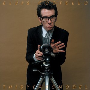 Elvis Costello - This Year