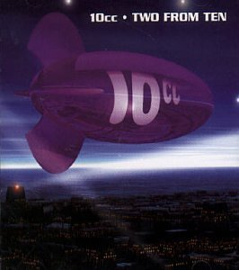 10cc - Two from Ten - Zortam Music
