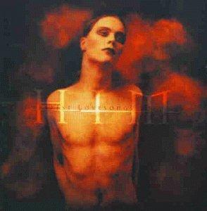 Him - Greatest Love Songs Vol. 666 - Zortam Music