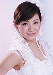 松浦亜弥 2006年度 カレンダー