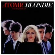 Blondie - Atomic (The Very Best Of Blondie) - Zortam Music