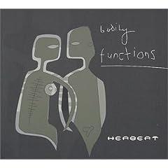 Herbert / Bodily Functions