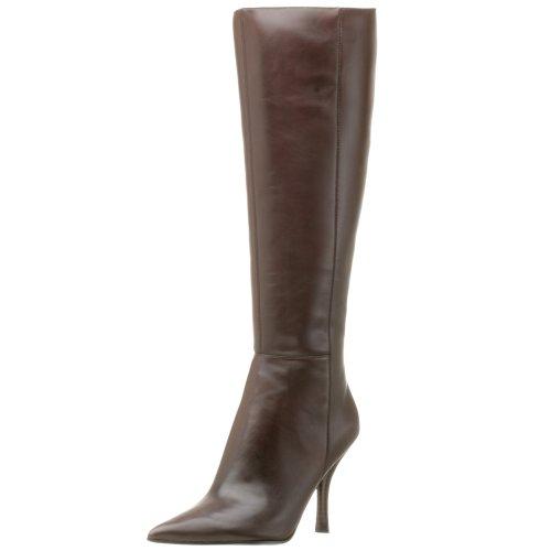 Botamy Boot
