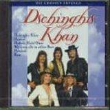 Dschinghis Khan - Die GroAYen Erfolge - Zortam Music