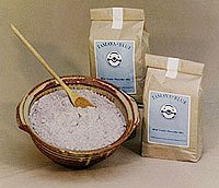 Blue Corn Meal