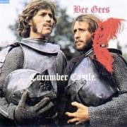 Bee Gees - Cucumber Castle - Zortam Music