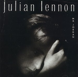 Julian Lennon - Mr. Jordan - Zortam Music