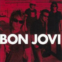 Bon Jovi - Acoustic - Zortam Music