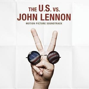 John Lennon - The U.S.Vs.John Lennon - Zortam Music