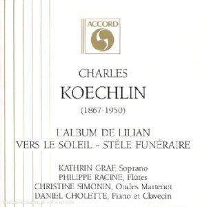 Koechlin - Page 2 3136ZEXRSKL._