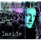 Inside - Live at HM Prison, Gloucester, 1977