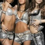 ULTIMATE GIRLS(初回生産限定盤)(DVD付)