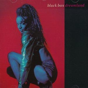 Black Box - À Nous Les Hits - Zortam Music