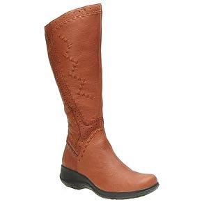 Melana Boot