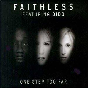 Dido - One Step Too Far, Pt.2 - Zortam Music