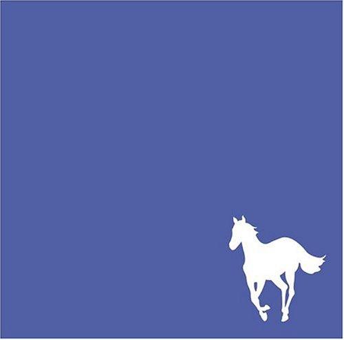 Deftones - White Pony (Second Edition) - Zortam Music