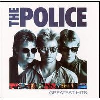 The Police - Greatest hits... - Zortam Music