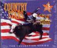 Mac Davis - Mac Davis: Country Spotlight #1 - Zortam Music