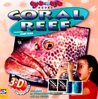 Coral Reef (Eye to Eye), written by Mark Blum