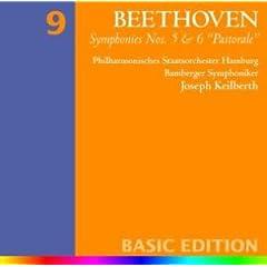 Sinfonie 5 & 6
