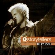 Billy Idol - Storytellers - Zortam Music
