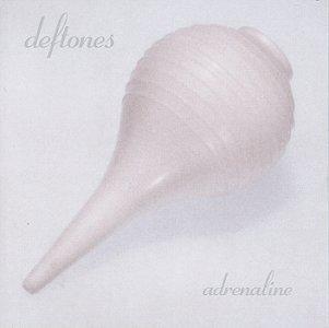 - Adrenaline - Zortam Music
