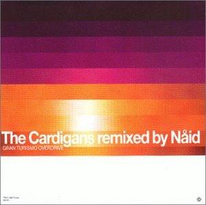 Cardigans - Gran Turismo Overdrive - Zortam Music