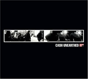 Johnny Cash - Cash Unearthed - Zortam Music