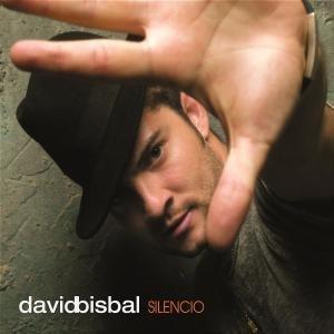 David Bisbal - Silencio - Zortam Music