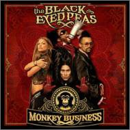 Black Eyed Peas - Monkey Business [Bonus Tracks] - Zortam Music