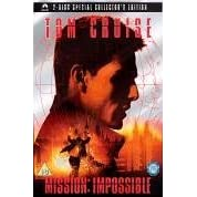 Mission: Impossible - Special Collectors Edition [1996]