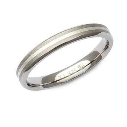 silver ring thing logo