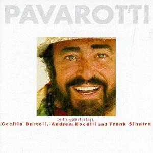 Andrea Bocelli - Pavarotti: Greatest Hits - Zortam Music