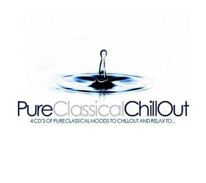 Vivaldi - Pure Classical Chillout - Zortam Music
