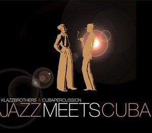Charlie Parker - Jazz Meets Cuba - Zortam Music