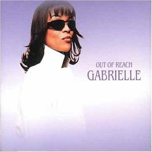 Gabrielle - Out of Reach [CD 2] - Zortam Music