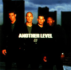 Another Level - Ultimate Hip Hop And RnB - Zortam Music