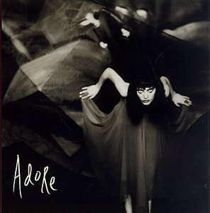 The Smashing Pumpkins - Adore - Zortam Music