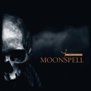 Moonspell - Identity 8 - Zortam Music