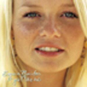 Emma Bunton - A Girl Like Me (UK Import) - Zortam Music