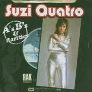 Suzi Quatro - A