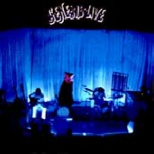 - Genesis Live - Zortam Music
