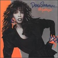 Donna Summer - All Systems Go - Zortam Music