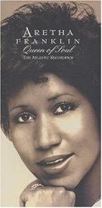Aretha Franklin - Queen of Soul - Lyrics2You