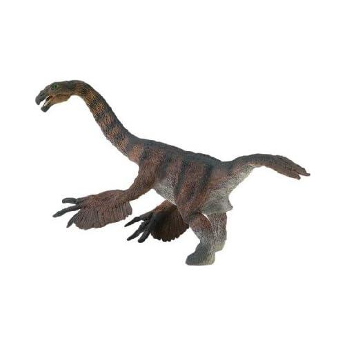 Therizinosaurus (Galaxy)