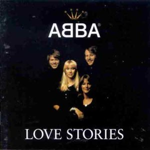Abba - The Love Songs - Zortam Music